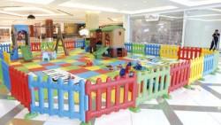 افضل روضة اطفال في شمال الرياض