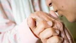 تفسير حلم تقبيل يد عمتي في المنام
