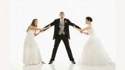 تفسير حلم زوجي تزوج علي وانا ابكي في المنام