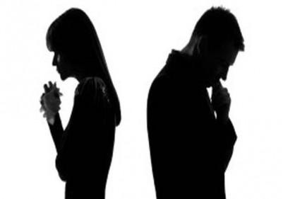 تفسير حلم هجر الزوج لزوجته في المنام