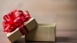 افكار هدايا رجاليه لذكرى الزواج