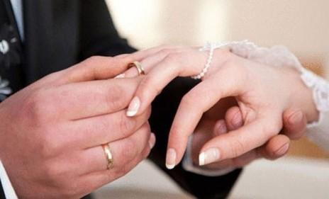 تفسير حلم زواج امي من رجل آخر في المنام