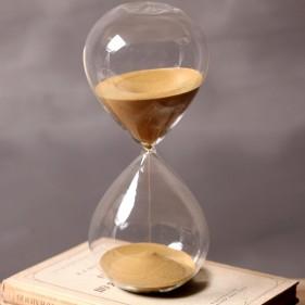 تفسير حلم الساعة الرملية في المنام