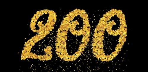 تفسير حلم رؤية رقم 20 ورقم 30 ورقم 40 ورقم 50 في المنام تفسير الاحلام و الرؤى
