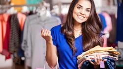 تفسير شراء الملابس الداخلية في المنام