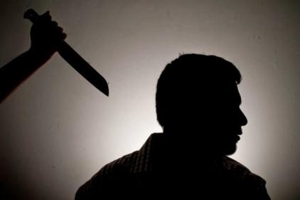 تفسير حلم اني قتلت شخص لا اعرفه بالسكين في المنام