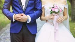تفسير حلم طليقي تزوج في المنام