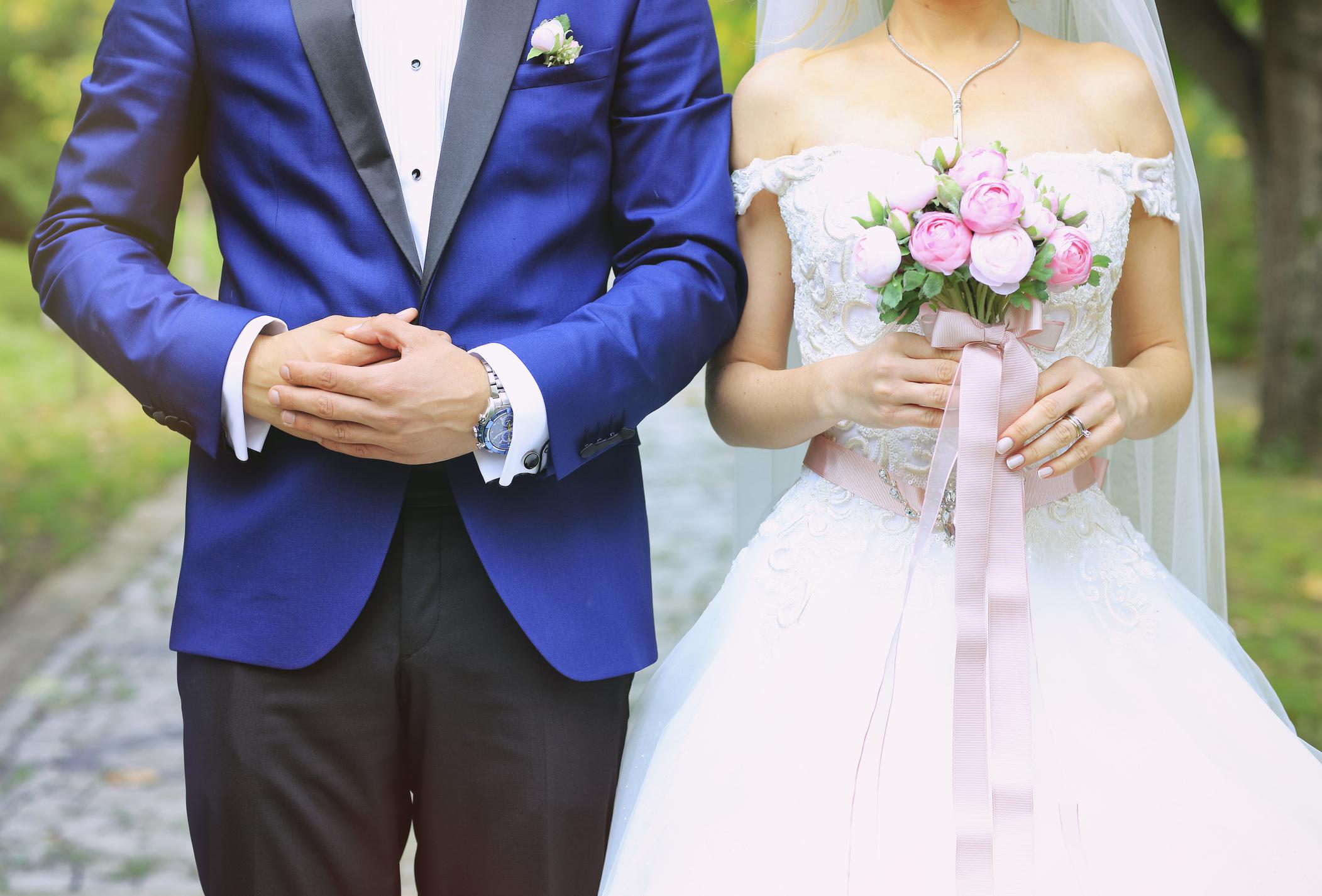 تفسير حلم زوجي تزوج علي للإمام الصادق عـرب ويـــب