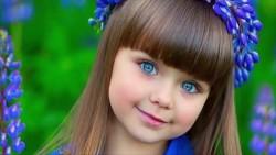 تفسير حلم طفلة صغيرة جميلة في المنام