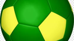 تفسير حلم الكرة الخضراء في المنام