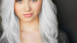 تفسير حلم صبغ الشعر باللون الأبيض في المنام