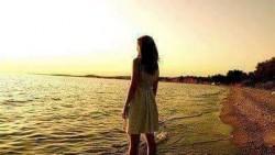 تفسير رؤية الوقوف على شاطئ البحر في المنام