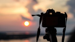 تفسير حلم التصوير الفوتوغرافي في المنام