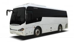 تفسير حلم ركوب الباص مع شخص اعرفه