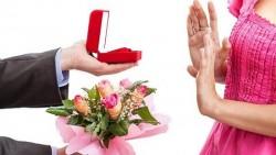 تفسير حلم رؤية رفض الزواج في المنام