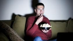 تفسير حلم مشاهدة فيلم رعب في المنام