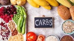 ما هي الكربوهيدرات التي تزيد الوزن