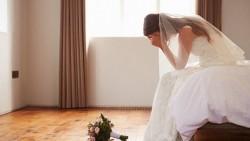 تفسير حلم رؤية عدم اتمام الزواج في المنام