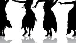 تفسير حلم رؤية الراقصة في المنام