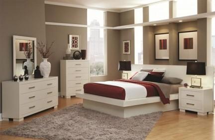 تفسير حلم رؤية بيع غرفة النوم في المنام