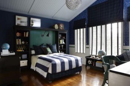 تفسير حلم رؤية دخول غرفة نوم الحبيب في المنام