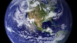 تفسير حلم رؤية كوكب الأرض في المنام