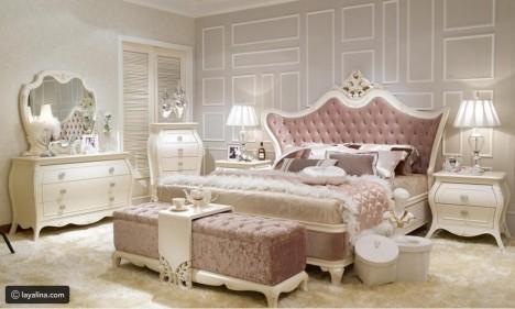 تفسير حلم رؤية غرفة النوم للمطلقه في المنام