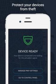 طريقة حماية أجهزة الهواتف من السرقة