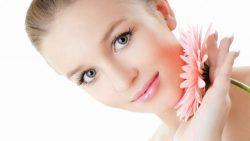 تفسير حلم غسل الوجه بالماء والصابون الأبيض في المنام