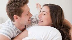 تفسير حلم القبلة من الفم في المنام